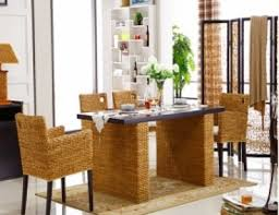seagrass wicker furniture beach hotel and resorts design