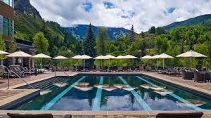 spas in vail occuvite coupon