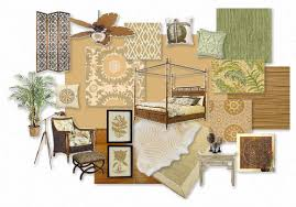 west indies home decor plantation west indies j adore decor putting together a british colonial west indies style