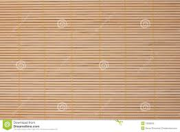 brown bamboo rug royalty free stock image image 13580536