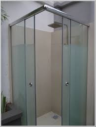 Shower Screen Doors Shower Screens Singapore Grillesnglass