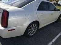 2005 cadillac ats 2005 cadillac sts pictures cargurus