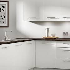 Sink Units For Kitchens Home Design Ideas Pictures Remodel And - Kitchen sink base unit