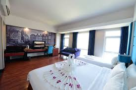 les chambres de l h e antique book antique legend hotel hanoi hotel deals