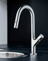 franke faucets kitchen franke faucets combining form and function in your kitchen