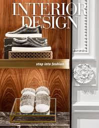 interiors for home interior design magazine tinderboozt