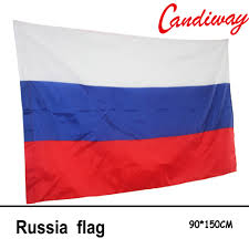 Czarist Russia Flag Buy Russia Flag And Get Free Shipping On Aliexpress Com