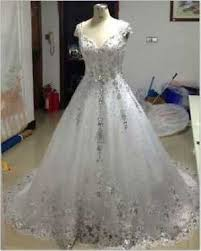 gown for wedding catholic white wedding gown buy collections page 2