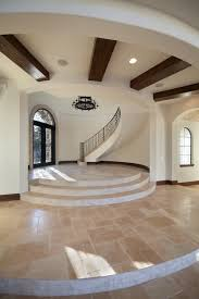 Design A Custom Home Ceiling Designs In Custom Homes Designed And Built By Orlando