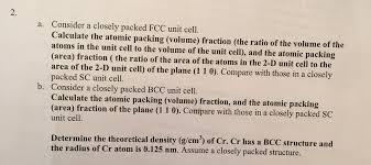 chemistry archive february 14 2016 chegg com