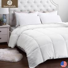 Duvet And Comforter Free Shipping On Comforters U0026 Duvets In Bedding Home Textile And