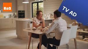 b u0026q kitchen advert 2015 jump in youtube