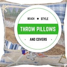 theme pillows theme throw pillows and pillow covers for home decor