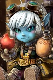 wallpaper mobile legend for android league of legends tristana mobile wallpaper mobiles wall