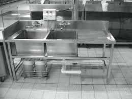commercial kitchen furniture stainless steel kitchen furniture stainless steel freestanding