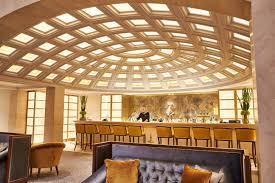 Lorenz Adlon Esszimmer Menu Lobby Bar Jpg