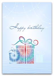 corporate birthday cards birthday cards acidprint professional media solutions