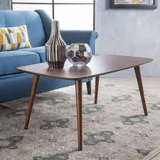 coffee table magnificent driftwood coffee table acrylic coffee