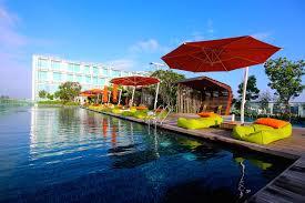 where to goh affordable indulgence u2013 hotel jen orchardgateway