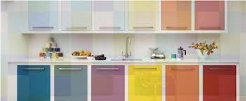 stickers meuble cuisine arrêtez de peindre et repeindre vos meubles voici une astuce pour