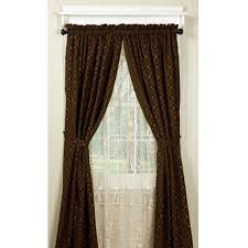 peonies and orange blossoms french country curtains yes the only