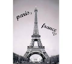 images of paris paris france hotelroomsearch net