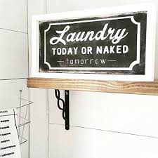 laundry room signs wall decor furniture laundry room signs wall decor 11 our sign is a large