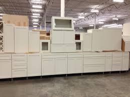 white wood kitchen cabinets kitchen solid white wooden kitchen cabinet from kraftmaid cabinets