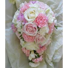 flowers for a wedding san diego wedding flowers the wedding specialiststhe wedding