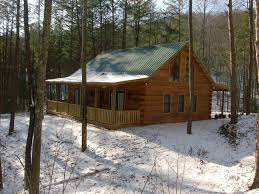 cabin ideas log cabin in the woods picture log cabin in the woods jpg