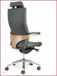 siege mal de dos bureau chaise de bureau ergonomique dos inspirational siege de