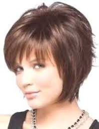Bob Frisuren F Junge Frauen by Best 25 Frisuren Rundes Gesicht Ideas On Rundes