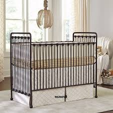 Tammy Convertible Crib Convertible Cribs Country Bedroom Upholstered Savanna Safety