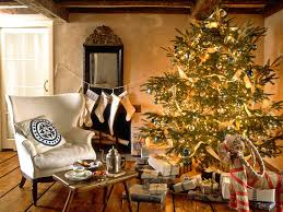 country christmas decorations 100 country christmas decorations decorating ideas 2017