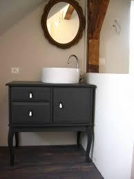 bathroom sink cabinet ideas the 25 best vintage bathroom vanities ideas on singer