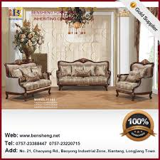 list manufacturers of wooden frame sofa set designs buy wooden