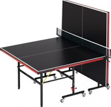 how much is a ping pong table 7 best ping pong tables complete guide reviews extensivelyreviewed