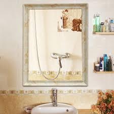 buy jade crystal dimensional mirror full length mirror dressing