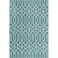Jcpenney Outdoor Rugs Mardi Gras Rectangular Rugs Found At Jcpenney For My Home