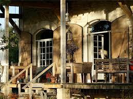 chambre hote morvan chambres d hôtes nièvre tourisme canal du nivernais morvan
