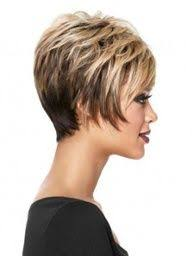 a frame hairstyles pictures front and back short hairstyles good ideas short stacked hairstyles for fine