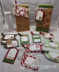 400 best christmas gift tags images on pinterest christmas