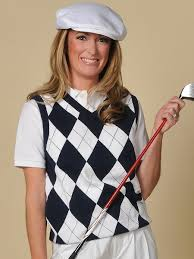 sweater vest womens s argyle golf sweater vests
