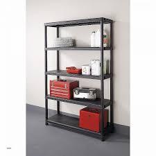 meuble cuisine coulissant ikea meuble coulissant amazing cadre porteur pour lment coulissant de