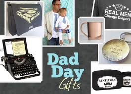 cool gifts for dads gifts for dads gift ideas