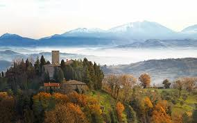 umbria luxury hotels relais boutique hotels 5 stars resort u0026 spa