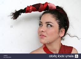 woman female spanish hispanicweird hairdo beautiful u2013 fade