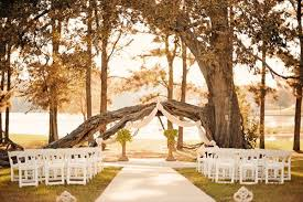 cheap wedding venues in dfw awesome small wedding venues dallas images style and ideas