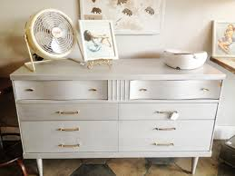 Gold And Silver Bedroom by Furniture Silver Dresser Kmart Bedroom Dressers