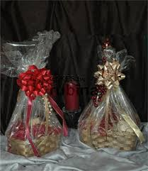 cake gift baskets welcome to cakes cupcakes by rubina arbor michigan